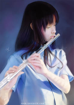Morning Flute
