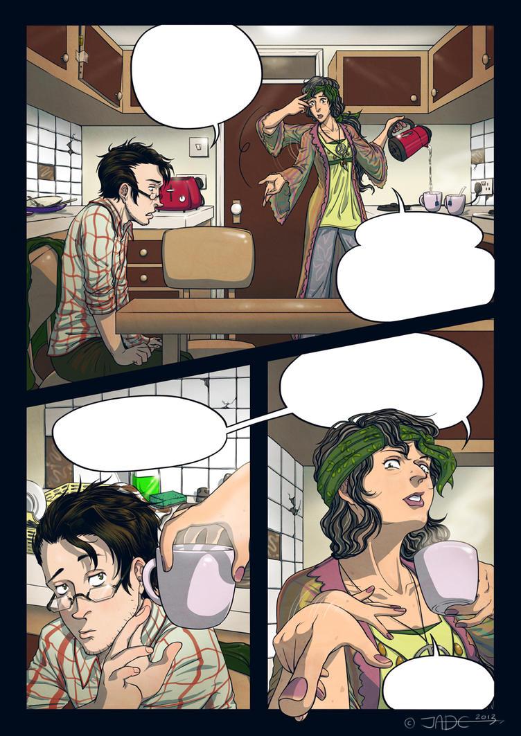 FSMP Page 3 by Lycorisu