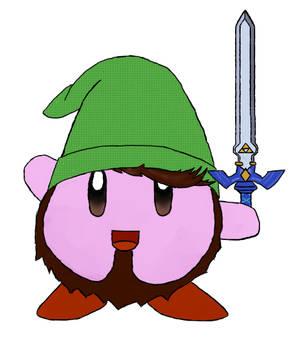 KirbyButterGamer