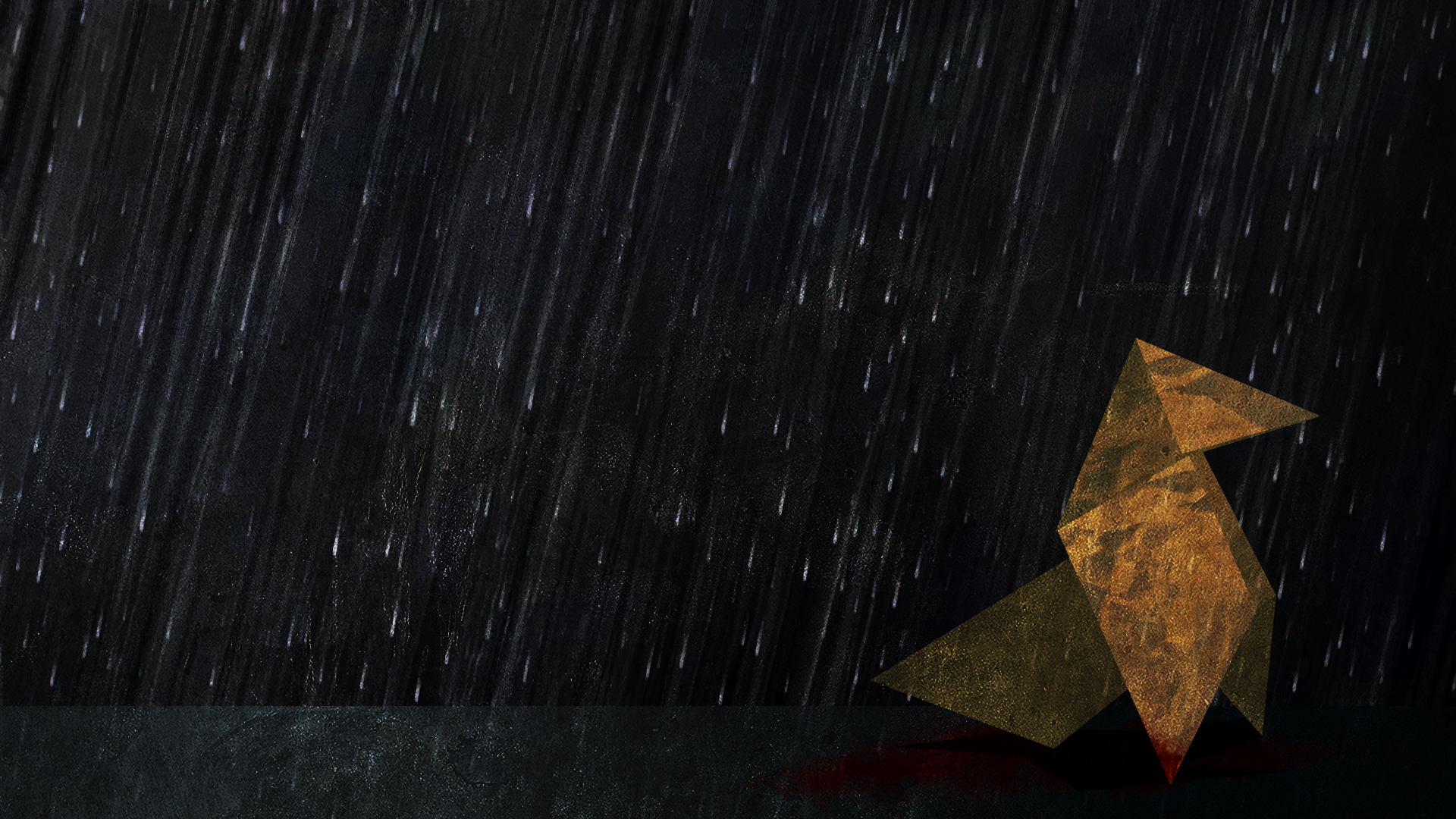 Heavy rain wallpapers free download heavy rain wallpapers jeuxipadfo Image collections