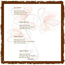 Elements by phoenixreal