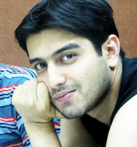 moortezza's Profile Picture
