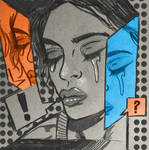 POP ART by cry