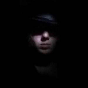 EchelonErased's Profile Picture