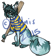 Grin's Commissions - Closed - Page 2 82580ba34b16fe71ad69df7ebee59544-d8gic55