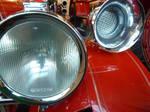 Warren Engine Co. No. 1 #8