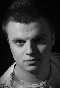 DimitriSergejev's Profile Picture