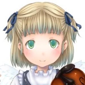 sabamu's Profile Picture