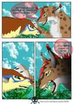 HeartBeat page 4