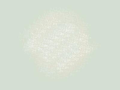 Sparkle Png Transparent Transparent Sparkles Tumblr