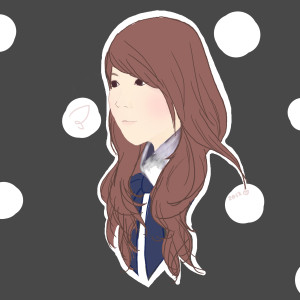 greenteakiss's Profile Picture