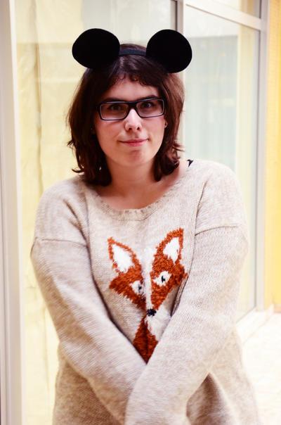SuiTania's Profile Picture