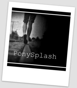 PonySplash's Profile Picture