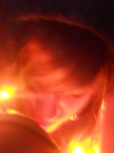 devilstawberry's Profile Picture