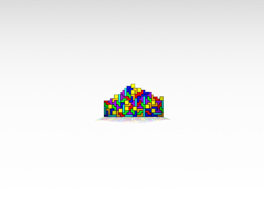 tetris wallpaper by k3k5 on deviantart