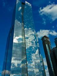 Skyscraper 2014-08-31-16-34-00 orgB