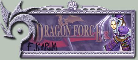 fkarim's Profile Picture