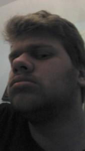 SuperAlex14's Profile Picture