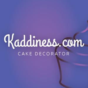 Kaddiness's Profile Picture