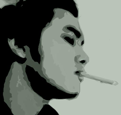 Yuudaimuhi's Profile Picture