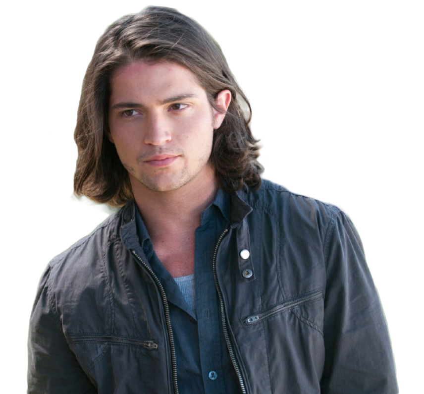 thomas mcdonell instagramthomas mcdonell instagram, thomas mcdonell 2017, thomas mcdonell gif, thomas mcdonell 2016, thomas mcdonell the 100, thomas mcdonell interview, thomas mcdonell filmography, thomas mcdonell imdb, thomas mcdonell height, thomas mcdonell relationship, thomas mcdonell vk, thomas mcdonell biography, thomas mcdonell twitter official, thomas mcdonell about finn's death, thomas mcdonell korean, thomas mcdonell and jane levy, thomas mcdonell dakota johnson, thomas mcdonell gif tumblr