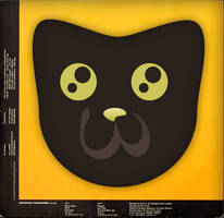 Otro gato by Alesplashers