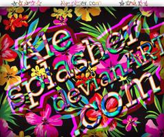 Alessssssplasher.com by Alesplashers