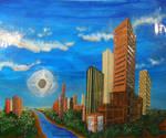 The City of Hope II