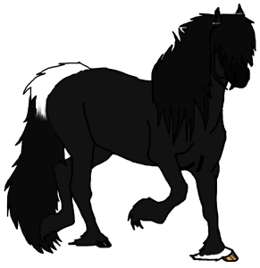 DeziSaurus's Profile Picture