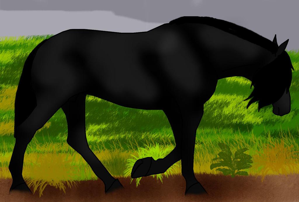 Nordanner Art Bid 2184 by DeziSaurus