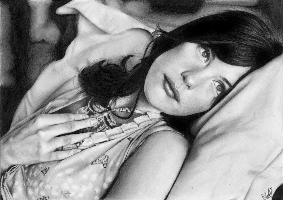 + Liv Tyler by ArwenEvenstar16