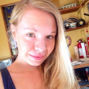 Alexandraey's Profile Picture