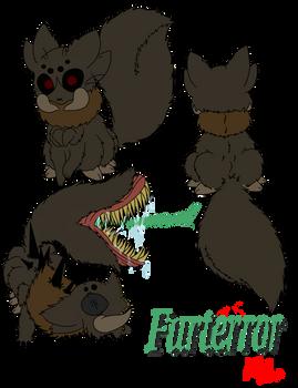 Furterror