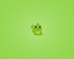 openSUSE-supplemental-2560x2048