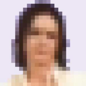 ervingschnitzel's Profile Picture