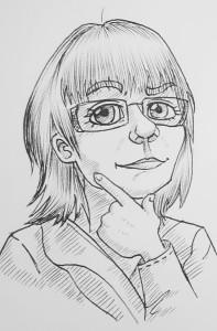 Via-trix's Profile Picture