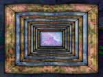 Square Hole by fahad8702