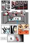 Yuriko Rising, Page 36