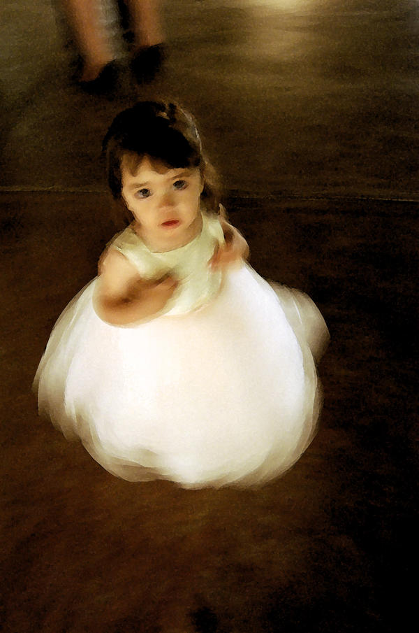 My Photography Princess_Alessandra_by_bremex
