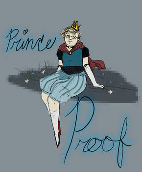 Prince Proof