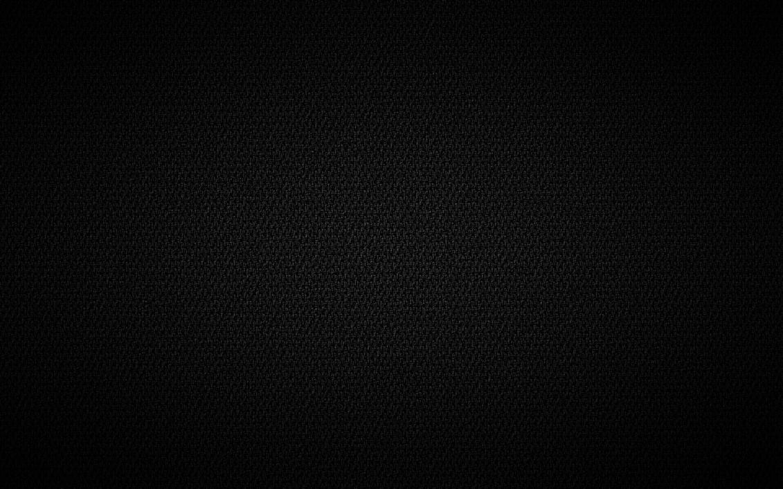 HD Black Texture 1920x Wallpaper
