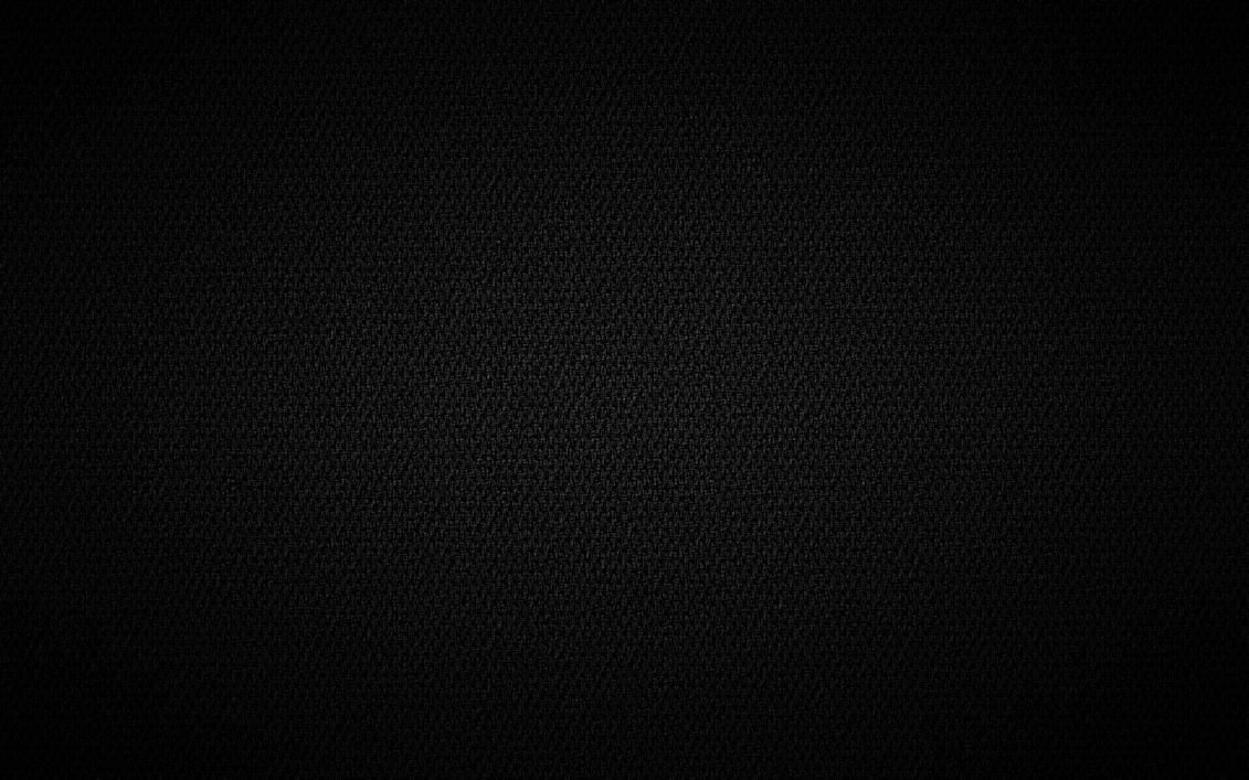 Black Texture HD Wallpaper > Black Texture Wallpaper 1920x1200