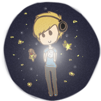 PewDiePie :To The Moon: by Cannibal-Pancake on DeviantArt  PewDiePie :To T...