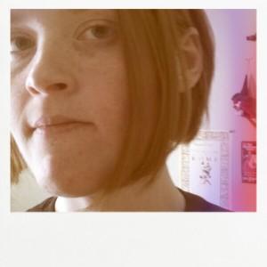 PwyllArcher's Profile Picture