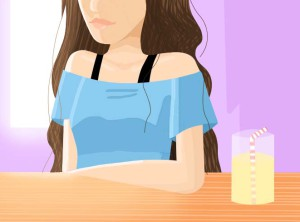 Aniita13's Profile Picture