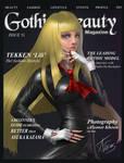 Gothic Lili