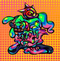 slime time (collab)