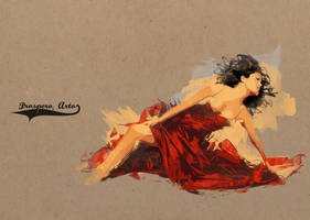 Rad by Prospero-Arto