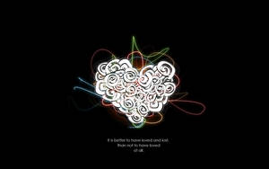 Heart. by Prospero-Arto