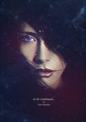 11 by Prospero-Arto